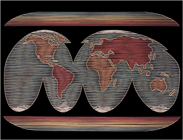 EarthMap-Large-Web.jpg